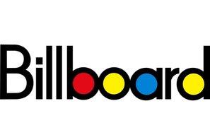 10 đĩa đơn có số tuần đứng trong Top 5 nhiều nhất lịch sử Billboard 100