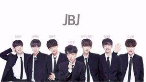 """JBJ (Produce 101) đang thảo luận về kế hoạch ra mắt... """"Dự định debut vào tháng 9"""""""