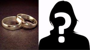 Hậu chia tay, một sao nữ nổi tiếng liên tục bị bạn trai doanh nhân tống tiền