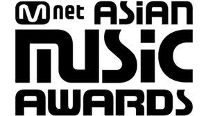 Mnet đáp trả tin đồn MAMA 2017 sẽ được tổ chức tại Hàn Quốc