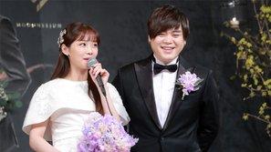 Chia sẻ về áp lực sau khi có con, Moon Hee Jun bị Knet chỉ trích: