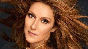 """Top 10 ca khúc """"đỉnh"""" nhất trong sự nghiệp Celine Dion"""