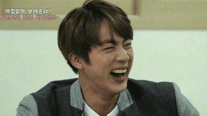 14 nam Idol có giọng cười khiến bạn sẽ phải cười theo đến chảy nước mắt