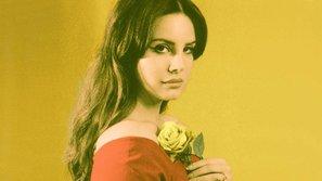 Lana Del Rey gây bất ngờ khi phát hành liên tiếp 2 ca khúc mới