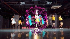Gặp gỡ B-Wild - nhóm nhạc Việt Nam đã giành chiến thắng cuộc thi Dance Cover do TWICE và GFriend lựa chọn