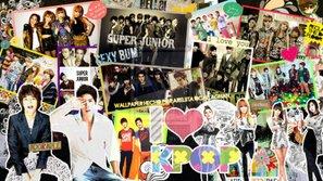 8 điều chúng ta nên học hỏi từ các thần tượng của K-pop