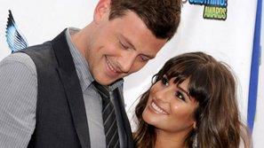 4 năm sau ngày mất của Cory Monteith, bạn gái Lea Michele vẫn luôn nhớ đến anh
