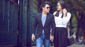 Vợ cũ vô tình hé lộ sự thật: Bằng Kiều và Dương Mỹ Linh đã chia tay