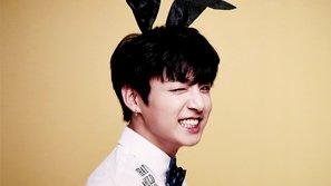 """Những idol K-Pop sở hữu gương mặt dễ thương như """"thỏ con""""!"""