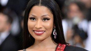 Nicki Minaj: Như đóa hướng dương giữa khổ đau và bất hạnh