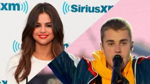 Vượt mặt Justin Bieber, Selena Gomez dẫn đầu đề cử Teens Choice Awards 2017