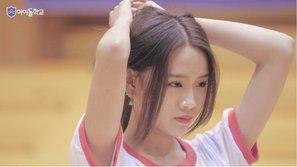 Natty lần đầu tiết lộ lý do rời bỏ JYP Entertainment