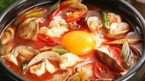 Bạn có biết những món ăn mà các thần tượng Kpop yêu thích?