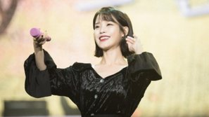 """Top 10 fandom """"khủng"""" nhất của các nghệ sỹ Kpop tháng 7 năm 2017"""