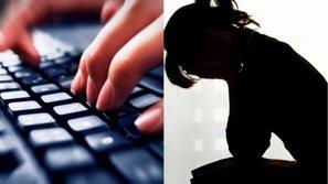 """Thực trạng nhức nhối: Nhiều fan KPOP trầm cảm vì thần tượng của mình bị """"anti"""" quá nhiều"""