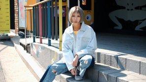 """Chỉ vừa ra mắt 24 tiếng, MV """"Hôn anh"""" của Min đã cán mốc 1 triệu lượt view"""