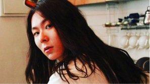 Chỉ 4 ngày nữa, Jang Moon Book  (Produce 101) sẽ phát hành một single mới