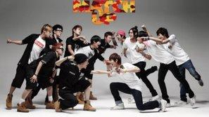 10 thần tượng Kpop với những quá khứ có thể bạn chưa biết