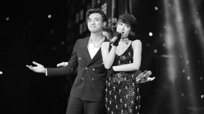 """Hiền Hồ và Soobin Hoàng Sơn: Đừng xin lỗi, chỉ cần """"dạy"""" fan hâm mộ cách tôn trọng quyền riêng tư!"""