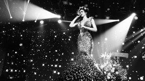 Tranh cãi trước thông tin: tour diễn Love Songs của Hà Hồ
