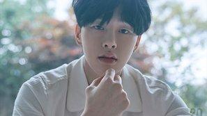 """Kwon Hyun Bin (Produce 101 mùa 2): """"Đây mới chỉ là bắt đầu của tôi thôi"""""""