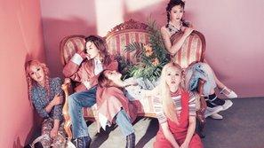 Dàn sao Kpop sẽ comeback và debut trong tháng 7 năm 2017