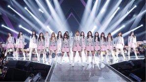 YG sản xuất TV Show mới, vừa chịu ảnh hưởng vừa khắc phục nhược điểm của Produce 101