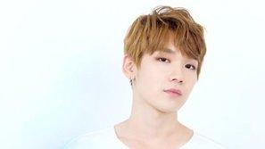 Takada Kenta (Produce 101) sẽ giữ vai trò gì trong nhóm JBJ?
