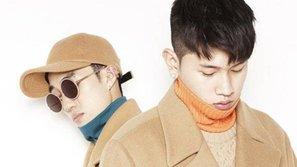 Những giọng ca R&B xuất sắc nhất tại thị trường âm nhạc Hàn Quốc
