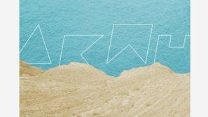 Akdong Musician lần đầu tiên thử sức với EDM kể từ khi debut