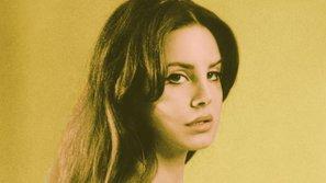 Lana Del Rey tức giận chửi fan vì album mới bị rò rỉ trước ngày phát hành