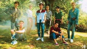 """Khám phá trọn vẹn album """"The War"""", cực phẩm giúp EXO càn quét iTunes toàn thế giới"""