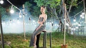 Nghệ sĩ Việt