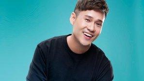 Hoàng Thiên Minh Trị tái xuất với MV mới