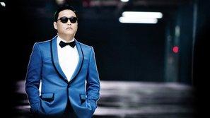 Những MV Kpop và US - UK được xem nhiều nhất trên Youtube tại Việt Nam