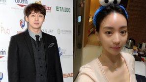 Vợ sắp cưới của Park Yoochun muốn hủy hôn vì không thể chịu nổi áp lực từ dư luận?