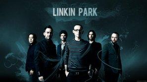 Tổng hợp 15 ca khúc xuất sắc nhất của ban nhạc huyền thoại Linkin Park