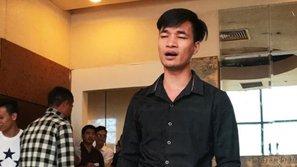 Lệ Rơi khiến dân mạng sửng sốt khi bất ngờ casting cuộc thi