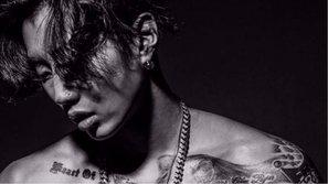 Jay Park ký hợp đồng với hãng đĩa của Rihanna, Jay Z...