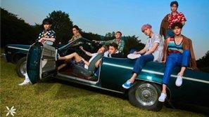 Những điều chưa kể trong nhật kí của các thành viên EXO