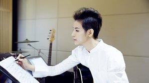 Bỏ xa Sơn Tùng về lượt bình chọn, Vũ Cát Tường dẫn đầu hạng mục ca sĩ ấn tượng của VTV Award