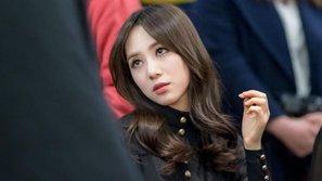 3 idol nữ Kpop tuy xinh đẹp nhưng quá gầy gò khiến fan bàn tán xôn xao