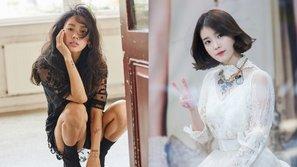 """Lee Hyori: """"IU tử tế và chân thành giống hệt như một cô gái em nhà bên"""""""