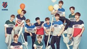 """Chỉ có 5 thành viên Wanna One được lựa chọn tham gia ghi hình cho """"Happy Together 3"""" vào tuần này"""