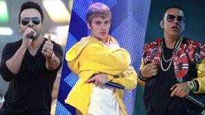 "Tranh cãi nổ ra trên Twitter, fan yêu cầu Justin Bieber rút lui khỏi ""Despacito"""