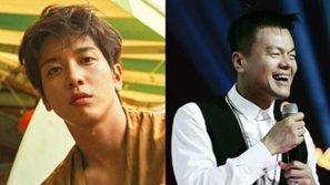 Jung Yong Hwa (CNBLUE) xác nhận đồng hành cùng Black Pink trong talkshow của Park Jin Young