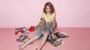 """""""HyunA phiên bản Việt"""" - MiA tung bản ballad mới đốn tim khán giả sau The Remix"""