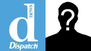 Dispatch công bố sự thật chấn động về nghi án cưỡng hiếp của nam idol nổi tiếng: Một cuộc trụy lạc tập thể đã diễn ra
