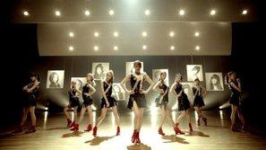 """Top 10 ca khúc xuất sắc nhất của """"nhóm nhạc bị vùi lấp tài năng"""" After School"""