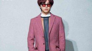 Những bằng chứng G-Dragon luôn đặt Big Bang lên trên hết dù có thành công rực rỡ trong sự nghiệp solo